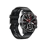 economico -AK25 Unisex Intelligente Guarda Bluetooth Monitoraggio frequenza cardiaca Misurazione della pressione sanguigna Calorie bruciate Assistenza sanitaria Informazioni Cronometro Pedometro Avviso di