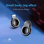 economico -registratore vocale digitale d7 64gb videoregistratore vocale digitale portatile ricaricabile per conferenze interviste e riunioni