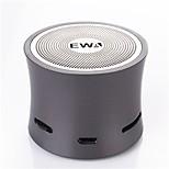 economico -EWA A104 Altoparlanti Bluetooth All'aperto Portatile Altoparlante Per PC Il computer portatile Cellulare