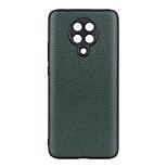 economico -telefono Custodia Per Xiaomi Per retro Mi 9 Pro Redmi Note 8 Redmi Note 8T Xiaomi CC9 Xiaomi CC9e Redmi 7A Xiaomi CC9 Pro Redmi 10X Pro 5G Mi Note 10 Redmi K40 / K40 Pro Resistente agli urti A prova