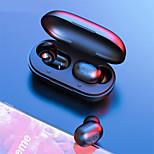 economico -HAYLOU GT1 Auricolari wireless Cuffie TWS Bluetooth5.0 Design ergonomico Stereo Doppio driver per Apple Samsung Huawei Xiaomi MI Cellulare
