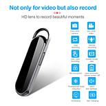 economico -videoregistratore digitale videoregistratore d8 1080p mini videocamera dv videoregistratore vocale videoregistratore per lezioni riunioni lezioni portatile