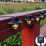 economico -luce della stringa esterna solare retro bolla palla casa a forma di luci stringa impermeabili 3m 10 led luci fata festa all'aperto decorazione del giardino
