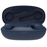 economico -XY7 Auricolari wireless Cuffie TWS Bluetooth5.0 Design ergonomico nell'orecchio Batteria a lunga durata per Apple Samsung Huawei Xiaomi MI Uso quotidiano Cellulare