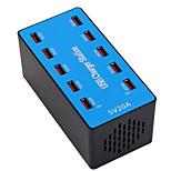 economico -100 W Potenza di uscita USB Caricatore veloce Caricatore USB Ricarica veloce Per Universale