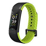 economico -BOZLUN B31 Intelligente Guarda Bluetooth IP 67 Impermeabile Schermo touch Monitoraggio frequenza cardiaca Cronometro Pedometro Avviso di chiamata per Android iOS Uomini donne / Sportivo
