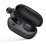 economico -HAYLOU GT1 XR Auricolari wireless Cuffie TWS Bluetooth5.0 Stereo Doppio driver Batteria a lunga durata per Apple Samsung Huawei Xiaomi MI Cellulare