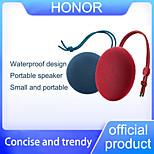 economico -Huawei AM51 Altoparlanti Bluetooth Mini Portatile Altoparlante Per PC Il computer portatile Cellulare