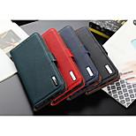 economico -telefono Custodia Per Xiaomi Integrale Mi 11 Poco M3 Poco M2 Pro Mi 10T Lite 5G Mi 11 Pro Mi 11 Lite Mi 11 Ultra Poco X3 Pro Poco F3 Redmi K40 / K40 Pro A portafoglio Porta-carte di credito