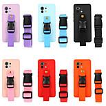 economico -telefono Custodia Per Xiaomi Per retro Mi 11 Mi 10 Mi 10 Pro Redmi Note 9 4G Redmi Note 9 Pro Mi 10 Lite 5G Resistente agli urti A prova di sporco Pop art TPU