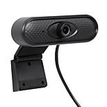 economico -webcam hd 1080p con microfono pc portatile webcam usb desktop per computer correzione automatica del colore del bilanciamento del bianco