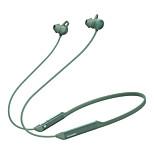economico -Huawei FreelacePro Cuffia per archetto Bluetooth5.0 Design ergonomico Rilevazione automatica dell'orecchio nell'orecchio per Apple Samsung Huawei Xiaomi MI Uso quotidiano Cellulare