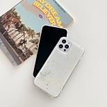 economico -telefono Custodia Per Apple Per retro iPhone 12 Pro Max 11 SE 2020 X XR XS Max 8 7 Resistente agli urti A prova di sporco Pop art TPU
