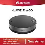 economico -huawei freego altoparlante portatile altoparlante bluetooth altoparlante wireless sistema audio 10w stereo musica surround cm530