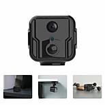 economico -t9 1080p fotocamera hd sicurezza domestica smart webcamera wifi mini videocamere cloud storage basso consumo energetico sport action camera fotocamera per cani da compagnia