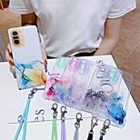 economico -telefono Custodia Per Xiaomi Per retro Mi 11 Xiaomi Poco X3 NFC Poco M3 Redmi Note 9 Pro Redmi Note 9 Pro Max Redmi Note 9S Mi Note 10 Lite Mi 11 Lite Mi 11 Ultra Redmi K40 / K40 Pro Resistente agli