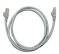economico -cat 5 RJ45 cavo di rete ethernet (1,5 m)