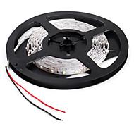economico -jiawen 5m led strisce luminose flessibili luci tiktok 300 led 2835 smd 8mm bianco 12 v ip44
