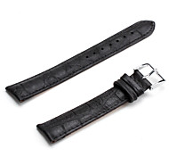 abordables -Bracelets de Montres Cuir Accessoires de montres 0.012 Haute qualité
