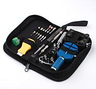abordables -Sets d'Outil / Outils et kits de réparation Métal Accessoires de montres 0 kg 0.000*0.000*0.000 cm