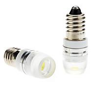 abordables -Automatique 1 W LED Haute Performance 6000-6500 k Lumières pour tableau de bord / Feux de position latéraux / Feux clignotants