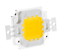 abordables -COB 820-900 lm Puce LED 10 W