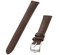 economico -Cinturini Pelle Accessori per orologi 0 kg 0.000*0.000*0.000 cm