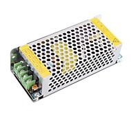 economico -convertitore zdm di alta qualità 12 v 10a 120 w tensione costante ac / dc switching power (110-240v a dc12v)