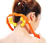 abordables -Po réglable En ts Massage du cou