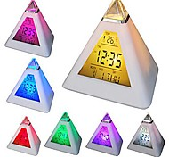 economico -1pc Schermo display / Night Light LED Batteria Impermeabile