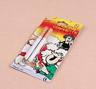 economico -2pcs sigaretta creativo giocattoli modello scherzo trucco