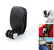 abordables -Accessoires Monopied Fixation Haute qualité Pour Caméra d'action Gopro 6 Gopro 5 Gopro 4 Gopro 3 Gopro 3+ Gopro 2 Sports DV Autres