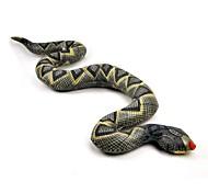 economico -giocattoli per bambini gonfiabili serpente Menace