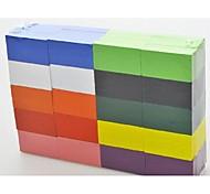economico -120 10 domino di colore