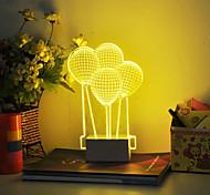 abordables -LED / Ampoule incluse Flush Mount appliques murales,Moderne/Contemporain LED Intégré Métal