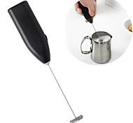 abordables -café mousseur à lait crème mousseur cappucino latte maker batteur à main shake blender