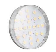 economico -1pc 3.5 W Faretti LED 200LM 25 Perline LED SMD 5050 Bianco caldo Luce fredda Bianco 220-240 V