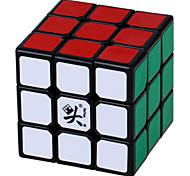 economico -Set Speed Cube Cubo magico Cube intuitivo DaYan 3*3*3 Cubi Cubo di puzzle Gioco educativo Cubo a puzzle Livello professionale Velocità Professionale Classico Per bambini Per adulto Giocattoli Regalo