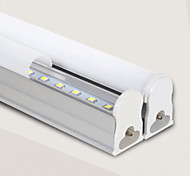 economico -1pc 10 W Tubi lineari 700-800 lm 20 Perline LED SMD 5050 Decorativo Bianco 220-240 V / 4 pezzi