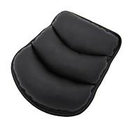 economico -ZIQIAO Interni fai-da-te per auto Altri accessori per interni Nero / Beige pelle sintetica / microfibra Normale Per Universali Tutti gli anni