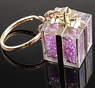 abordables -Sacs à cadeau-Violet-Nouveauté - enVerre
