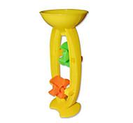 abordables -plage en plastique pour les enfants de plus de 3 jouet puzzle