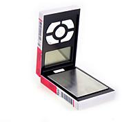 abordables -mini poche 100gx 0.01g bijoux en or diamant gramme étui à cigarettes balance digitale
