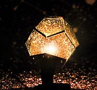abordables -Ampoules LED galaxy star veilleuse projecteur rotation ciel étoilé lumière tiktok star light projecteur nébuleuse projecteur câble usb rechargeable
