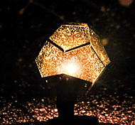 abordables -led galaxy star veilleuse projecteur rotation ciel étoilé lumière tiktok star light projecteur nébuleuse projecteur câble usb rechargeable