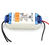 abordables -1pc Accessoire d'éclairage Alimentation Intérieur