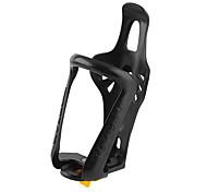 abordables -Vélo Porte-bouteille d'eau Portable Pour Cyclisme Vélo de Route Vélo tout terrain / VTT Plastique 1 pcs