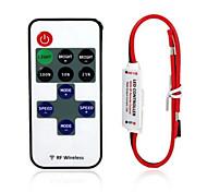 abordables -HRY 1pc E27 à E27 E27 Intensité Réglable Contrôleur RGB