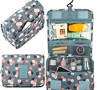 abordables -Textile / Plastique Sacs de Conservation Ovale Multifonction / Nouveautés Accueil Organisation Espace de rangement 1