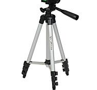 economico -supporto per cavalletto per fotocamera supporto per supporto clip regolabile e regolabile supporto per telefono cellulare supporto per iphone x xr xs max 8,7,6 per samsung s10 s9 s8 dsl